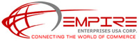 Empire Enterprises USA