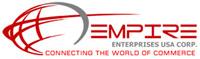 Empire Enterprises USA